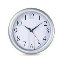 MO8010_A-Wanduhr-Uhrzeit-analog-Termin-puenktlich-bedruckbar-bedrucken-Logodruck-Werbegeschenk-Werbeartikel-Rosenheim-Muenchen-Deutschland.jpg