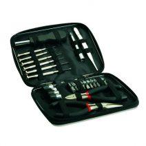 MO8241_03-Werkzeug-Set-Hammer-Zamge-Schraubendreher-Bits-01-bedruckbar-werbegeschenk-werbeartikel-rosenheim-muenchenl.jpg
