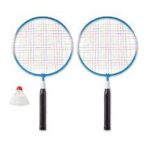 MO8506_04B-Set-Badminton-Federball-Sport-Schlaeger-bedruckbar-bedrucken-Logodruck-Werbegeschenk-Werbeartikel-Rosenheim-Muenchen-Deutschland.jpg