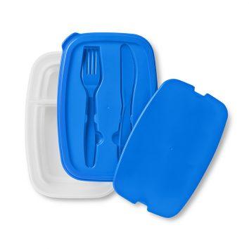 MO8518_04A-Lunchbox-zwei-Faecher-Nahrung-blau-Hunger-bedruckbar-bedrucken-Logodruck-Werbegeschenk-Werbeartikel-Rosenheim-Muenchen-Deutschland.jpg