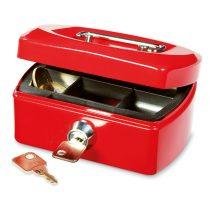 MO8681_1-Mini-Geldkassette-Kassette-Finanzen-Kinder-rot-Muenchen-Rosenheim-Werbeartikel-bedrucken-bedruckbar.jpg