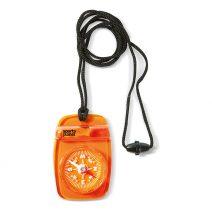MO8704_1-Gadget-Kompass-Pfeife-Logodruck-Frontansicht-orange-Muenchen-Rosenheim-Werbeartikel-bedrucken-bedruckbar.jpg
