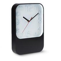 MO8766_1-Wanduhr-analog-schwarz-Uhr-Zeitmesser-Uhrzeit-puenktlich-Muenchen-Rosenheim-Werbeartikel-bedrucken-bedruckbar.jpg