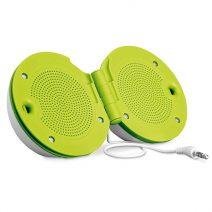 MP3-Player-Handy-Lautsprecher-11-bedrucken-logodruck-Ballas-muenchen-werbeartikel.jpg