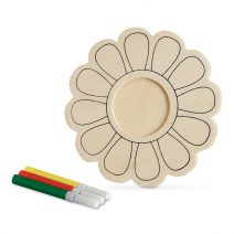 Malset-Kindermalset-Holzblume-01-bedrucken-logodruck-Bloemi-muenchen-werbeartikel.jpg