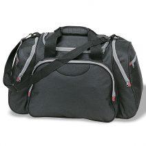 Reisetasche-Sporttasche-01-bedruckbar-RONDA-bedruckbar-werbegeschenk-werbeartikel-rosenheim-muenchen.jpg