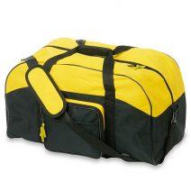Reisetasche-Sporttasche-bedruckbar-01-TERRA-bedruckbar-werbegeschenk-werbeartikel-rosenheim-muenchen.jpg