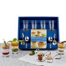 Roemer-Muenchen-Werbeartikel-Werbegeschenk-Werbemittel-2K230.jpg
