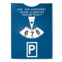 SPRZ_Parkscheibe-Parkuhr-Werbeartikel-Werbegeschenk-Muenchen-Werbemittel-Rosenheim-169-00-001.jpg