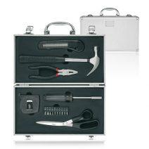SPRZ_Werkzeugkoffer-Werkzeugset-Werbeartikel-Werbegeschenk-Muenchen-Werbemittel-Rosenheim-162-00-001.jpg