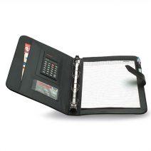 Schreibmappe-01-bedruckbar-FOLDAX-bedruckbar-werbegeschenk-werbeartikel-rosenheim-muenchen.jpg