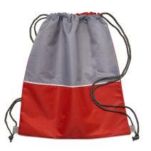 Seesack-Polyester-01-bedruckbar-ORVILL-bedruckbar-werbegeschenk-werbeartikel-rosenheim-muenchen.jpg
