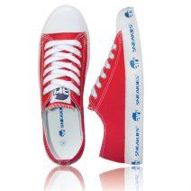 Sneakies-3-individuell-bedruckbar-Werbedruck-werbegeschenk-werbeartikel-rosenheim-muenchen.jpg