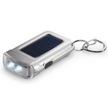 Solar-LED-Taschenlampe-01-bedruckbar-RINGAL-bedruckbar-werbegeschenk-werbeartikel-rosenheim-muenchen.jpg