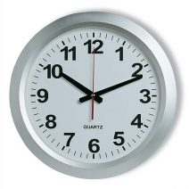 Stilvolle-Wand-Uhr-01-bedruckbar-CHAMP-bedruckbar-werbegeschenk-werbeartikel-rosenheim-muenchen.jpg