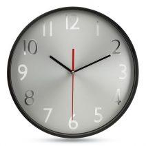 Stilvolle-Wand-Uhr-01-bedruckbar-RONDO-bedruckbar-werbegeschenk-werbeartikel-rosenheim-muenchen.jpg