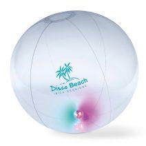 Strandball-zum-aufblasen-transparent-01-Werbeartikel-Lighty-Werbegeschenk-Werbemittel-Rosenheim-Muenchen.jpg