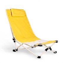 Strandstuhl-01-Strandliege-individuell-bedruckbar-CAPRI-strandbag-bedruckbar-werbegeschenk-werbeartikel-rosenheim-muenchen.jpg