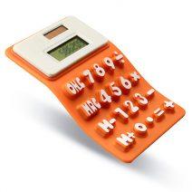 Taschenrechner-bedruckbar-01-FLEXICAL-bedruckbar-werbegeschenk-werbeartikel-rosenheim-muenchen.jpg
