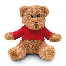 Teddybaer-bedruckbar-01-JOHNNY-bedruckbar-werbegeschenk-werbeartikel-rosenheim-muenchen.jpg