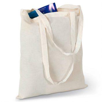 umweltfreundliche Einkaufstasche