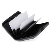 Visitenkarten-Kreditkarten-Etui-Aluminium-01-werbeartikel-rosenheim-muenchen.jpg