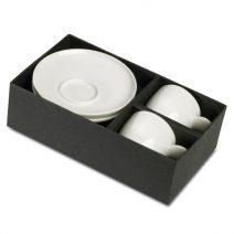 kaffeetassenset-01-bedruckbar-DUALO-bedruckbar-werbegeschenk-werbeartikel-rosenheim-muenchen.jpg