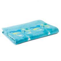 strandtasche-01-strandbag-individuell-bedruckbar-OCEANICAL-strandbag-bedruckbar-werbegeschenk-werbeartikel-rosenheim-muenchen.jpg