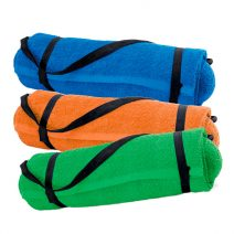 strandtuch-01-handtuch-bedruckbar-Bolinas-strandbag-bedruckbar-werbegeschenk-werbeartikel-rosenheim-muenchen.jpg
