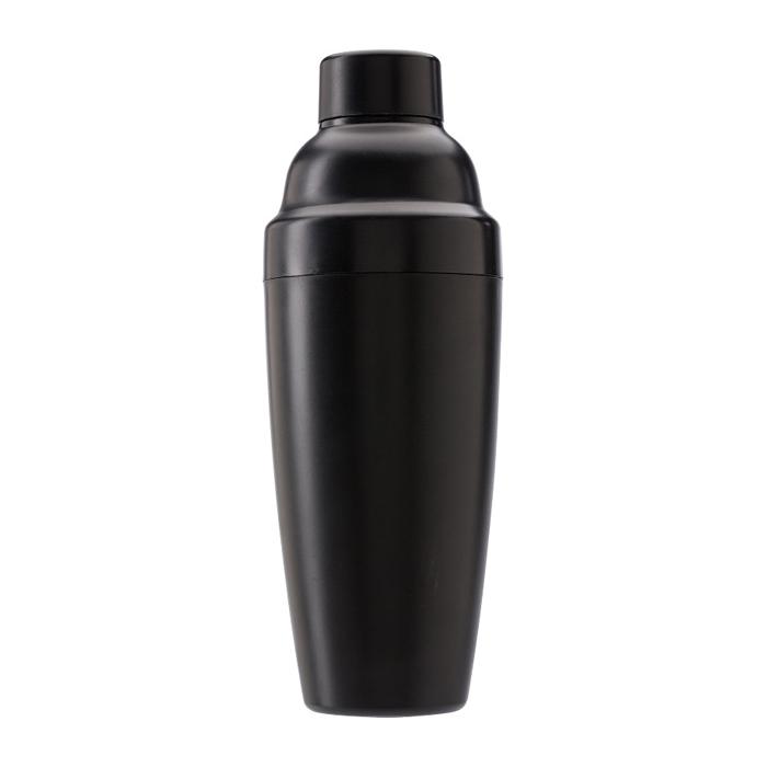 cocktail shaker zum bedrucken als werbeartikel m nchen. Black Bedroom Furniture Sets. Home Design Ideas