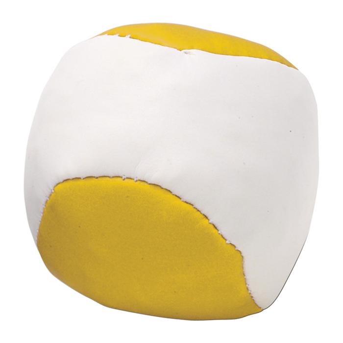 anti stress ball als werbeartikel zum bedrucken m nchen. Black Bedroom Furniture Sets. Home Design Ideas