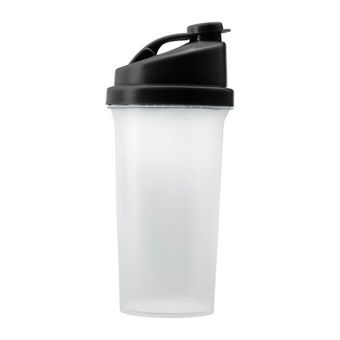 Protein Shaker (bedruckbar)