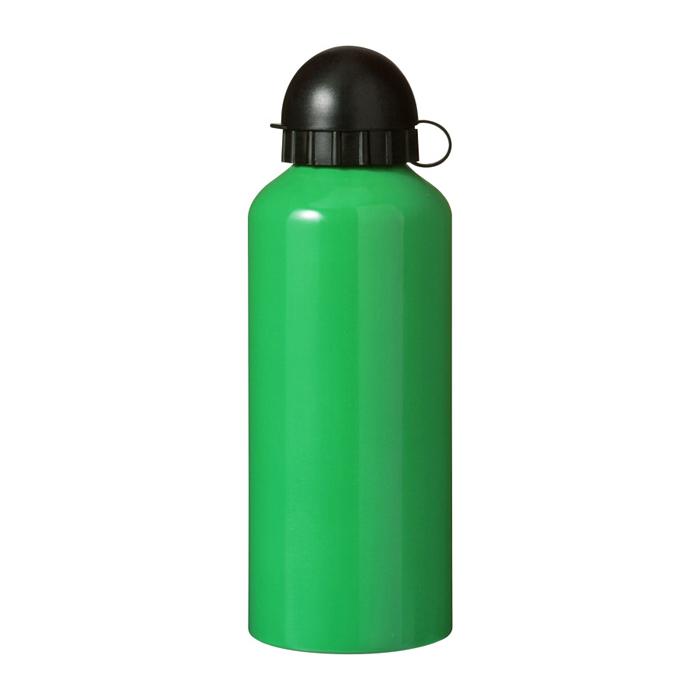 Aluminium Trinkflasche in verschiedenen Farben zum Bedrucken