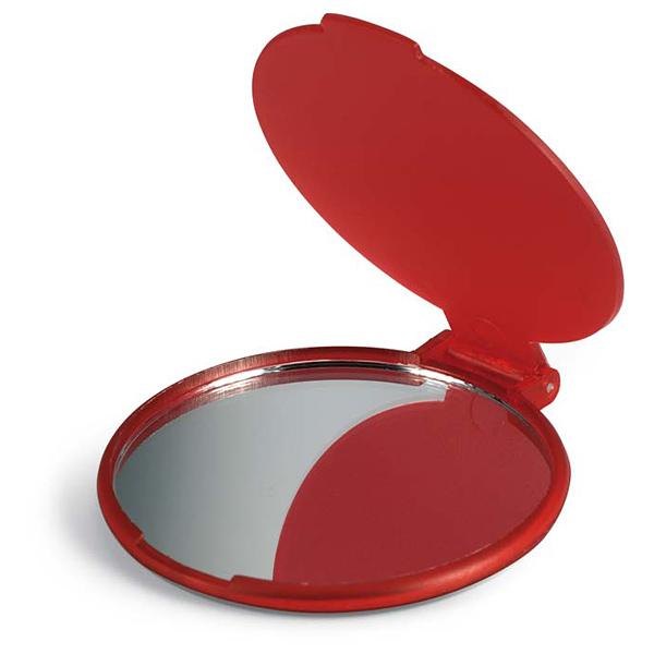 Hand-Spiegel (bedruckbar als Werbeartikel)