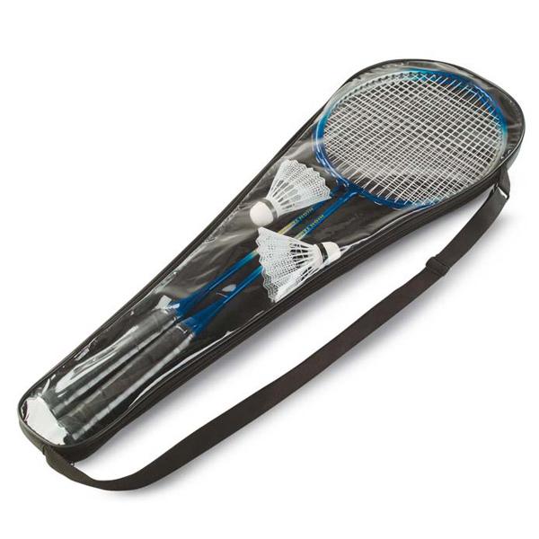 Badminton (bedruckbar)