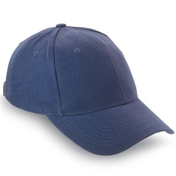 Baseball-Cap als Werbeartikel bedruckbar