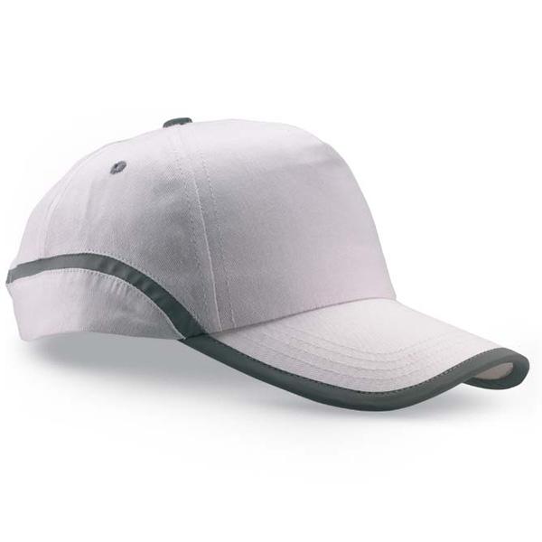 Baseball-Cap (bedruckbar)