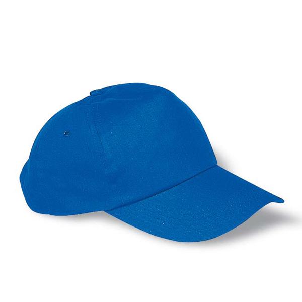 Baseballcap (bedruckbar)