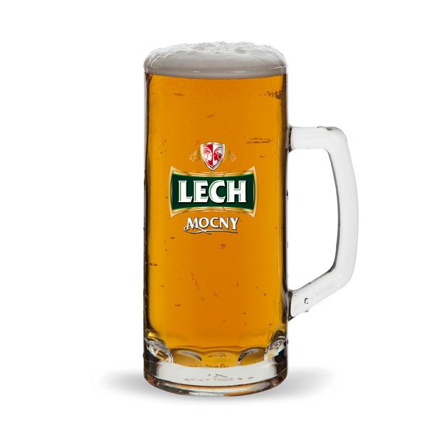 Bierglas als Werbeartikel bedruckbar
