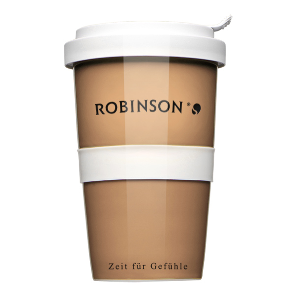 Coffee-togo Werbeartikel