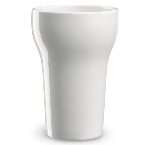 Keramik-Tasse (bedruckbar)