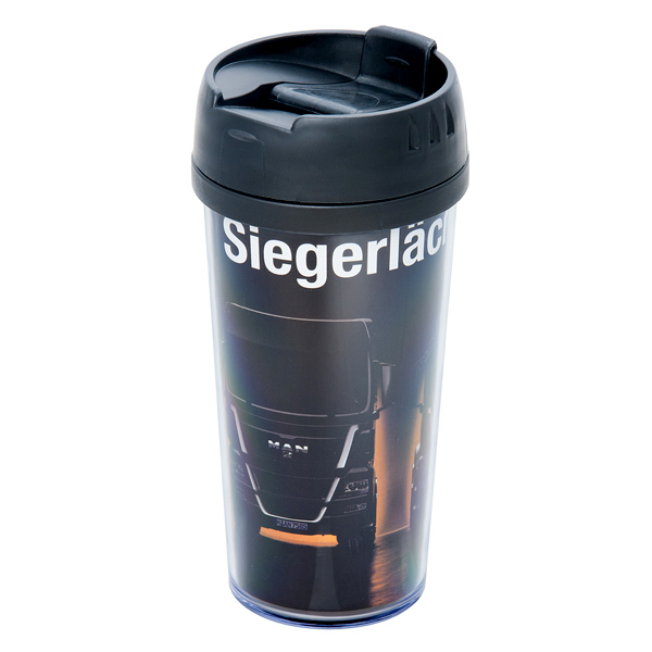 Coffeego 0,40l Isolierbecher / Thermobecher