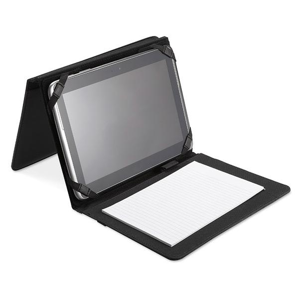 Tablet-PC Dokumententasche bedruckbar als Werbegeschenk