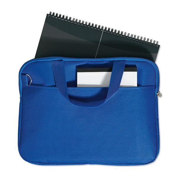 Dokumententasche – Tablet-PC Tasche