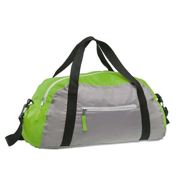 sporttasche als werbegeschenk zum bedrucken m nchen. Black Bedroom Furniture Sets. Home Design Ideas