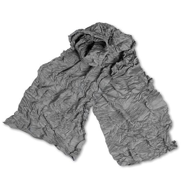 Schal bedrucken als Werbegeschenk