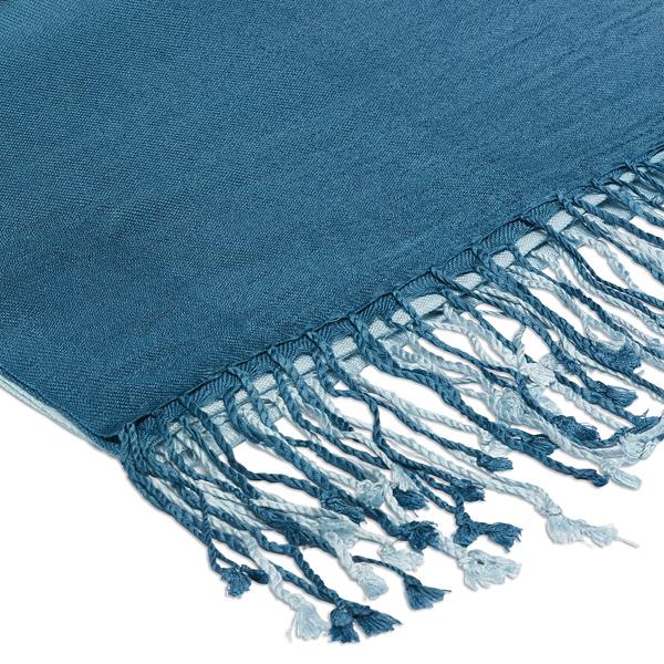 Schal (bedruckbar als Werbegeschenk)