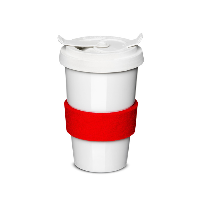 Coffeetogo als Teatogo Werbeartikel bedrucken
