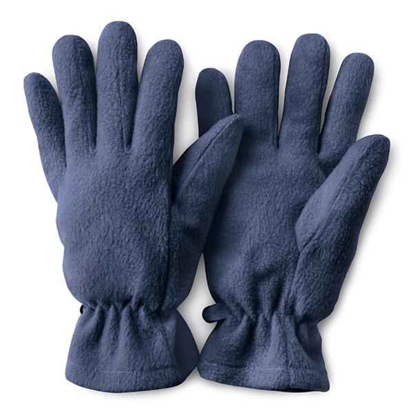 Fleece-Handschuhe (bedruckbar)