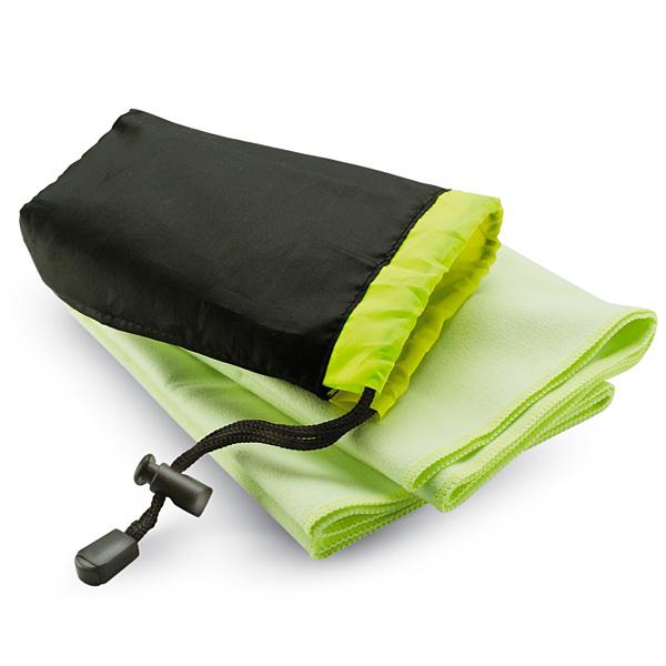 Handtuch (bedruckbar)